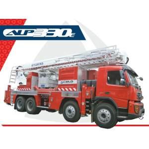 Cela ALP 330 E